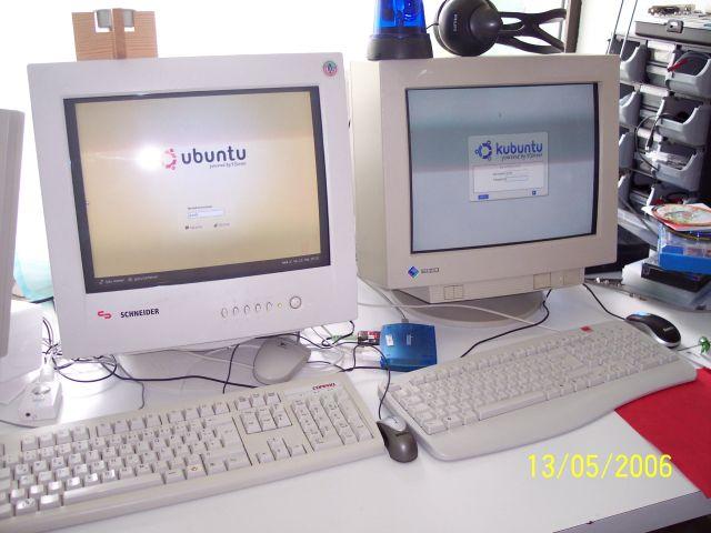 ubuntu_kubuntu.jpg